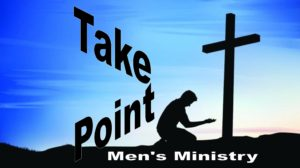 mens-ministry-slide-take-point